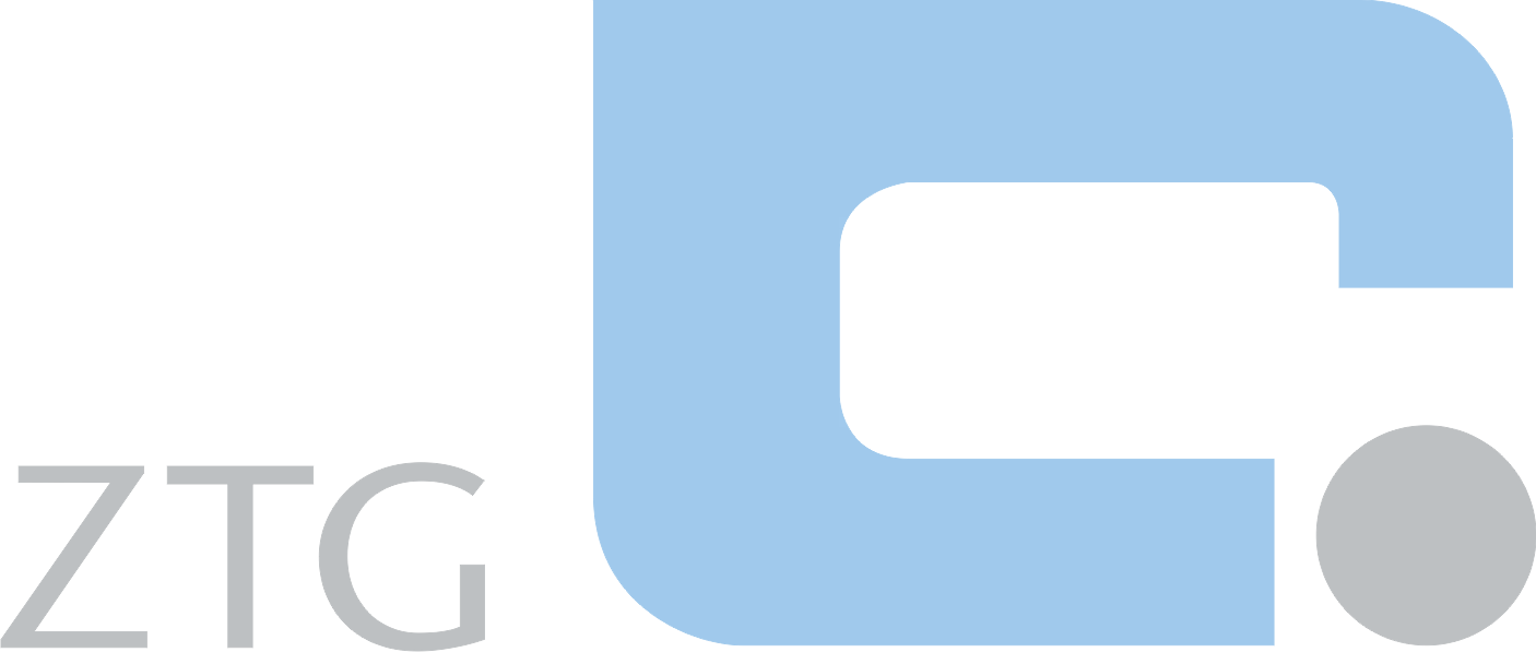 Logo_KTM Kopie