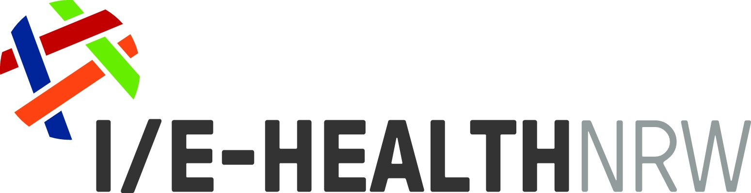 logo_EHEALTHCOM