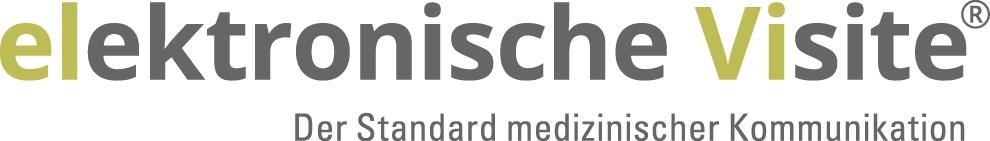 dasKrankenhaus_Logo