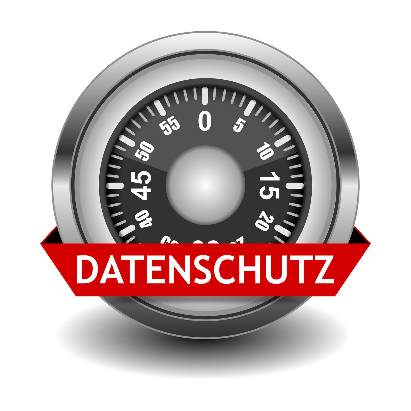 https://www.ztg-nrw.de/wp-content/uploads/2017/05/Datenschutz.jpg