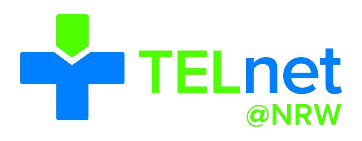 https://www.ztg-nrw.de/wp-content/uploads/2017/10/telnet_logo_cmyk_final_vector.eps_.jpg