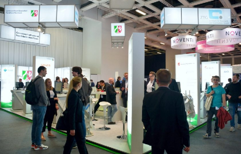 Stand-conhIT_2018