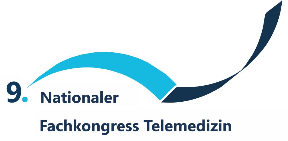 9. NFT Logo_web