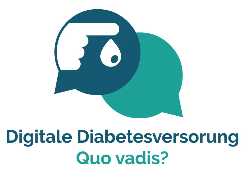 https://www.ztg-nrw.de/wp-content/uploads/2018/10/digitale-diabetesversorgung.jpg