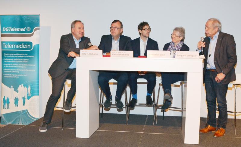 https://www.ztg-nrw.de/wp-content/uploads/2020/01/10-NFT-Diskussionsrunde-Debatin.jpg