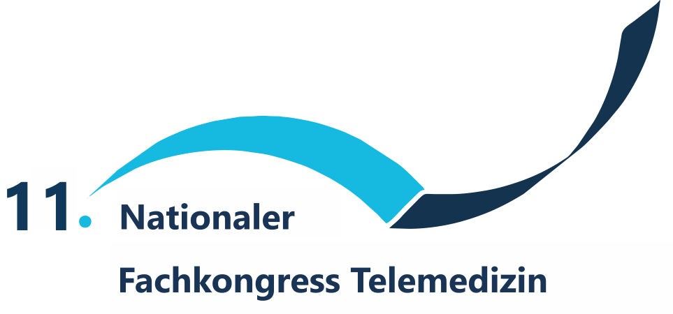 11. NFT Logo