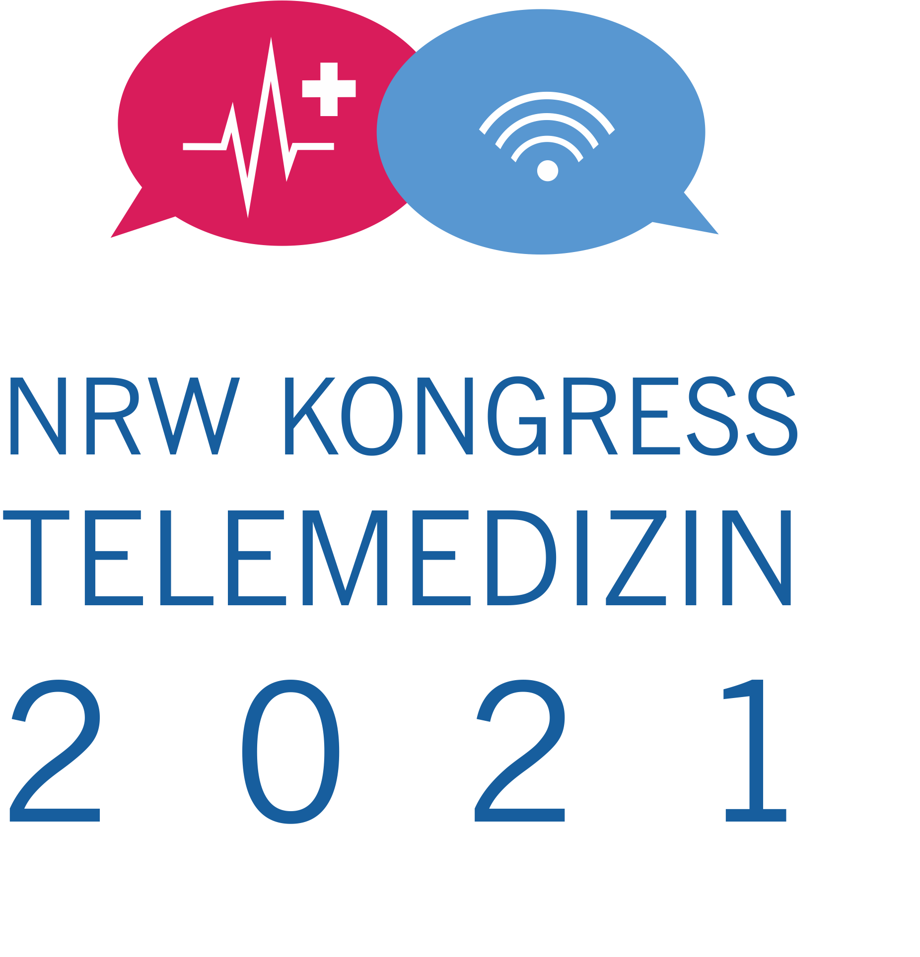 NRW-Kongress Telemedizin
