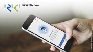 https://www.ztg-nrw.de/wp-content/uploads/2021/05/csm_RKH_Patienten-App_497b9960f8-300x169.jpg